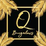 Q Bungalows